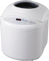 #4 rated in top rated: Toastmaster 1-1/2-Pound Breadmaker, scored 82/100