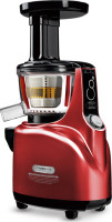 #5 rated in kuvings: Kuvings Silent Juicers, scored 89/100