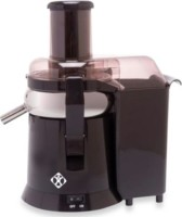 #2 rated in centrifugal: L'Equip XL Wide Mouth Juicer, scored 92/100