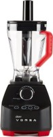 #1 rated in professional: Oster Versa Performance Blender with Low Profile Jar, scored 95/100