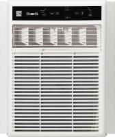 #3 rated in high end window: Kenmore 12,000 BTU Room Air Conditioner, scored 89/100