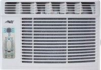 #4 rated in best bedroom: Arctic King MWK-06CRN1-BJ7 6,000 BTU Window Mounted Air Condit, scored 90/100