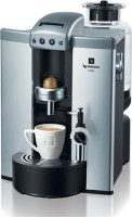 #5 rated in high performance: Nespresso E350 Romeo Single-Serve Automatic Espresso Machine, scored 88/100