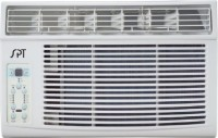 #2 rated in sunpentown: SPT 10000 BTU Window Air Conditioner Energy Star WA-1011S, scored 86/100