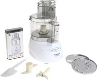 #1 rated in cuisinart hype: Cuisinart Prep 7 7-Cup Food Processor, scored 82/100