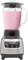#4 rated in glass: Farberware 4-Speed Blender, scored 86/100
