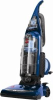#4 rated in bissell: BISSELL 58F83 Rewind SmartClean, scored 86/100