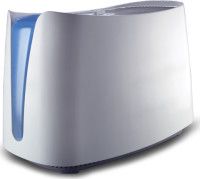 #1 rated in cool mist: Honeywell Cool Moisture Humidifier HCM-350, scored 100/100