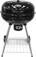 #1 rated in kingsford: Kingsford OGD2001901-KF Outdoor Charcoal Kettle Grill, 22.5-Inch, scored 82/100