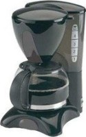 #2 rated in 4-cup: Continental Electrics 4-Cup Coffee Maker, scored 86/100