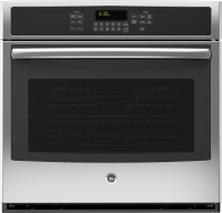 "#3 rated in 30"": GE 30"" Single Electric Convection Oven, scored 89/100"