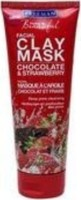 #3 rated in under $10: Freeman Chocolate & Strawberry Facial Clay Mask, 6 oz, scored 84/100
