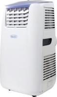 #5 rated in performance: Air AC-14100H 14,000 BTU Air Conditioner Plus Heater with Energy Efficiency Boosting Function, scored 95/100