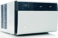 #4 rated in best window: Friedrich SQ08N10B 7,900 BTU Kuhl Series Room Air Conditioner, scored 92/100