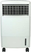 #5 rated in sunpentown: SPT SF-608R Portable Evaporative Air Cooler, scored 56/100