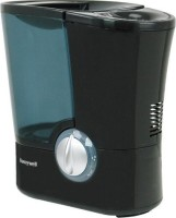 #5 rated in inexpensive: Honeywell HWM-950 Filter Free Warm Moisture Humidifier, scored 81/100