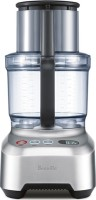 #5 rated in large: Breville Sous Chef Food Processor (BFP800XL), scored 86/100
