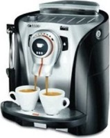 #1 rated in saeco: Saeco S-OG-SG Odea Giro Super-Automatic Espresso Machine, scored 92/100
