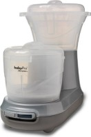#1 rated in baby: The First Years Babypro All-In-One Baby Food Maker, scored 88/100