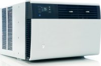 #3 rated in friedrich: Friedrich SQ10N10 9,600 btu 9.8 EER Kuhl Series Wi-Fi-Capable Room Air Conditioner, scored 81/100