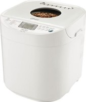 #1 rated in top rated: Oster 2-Pound Expressbake Breadmaker, scored 87/100