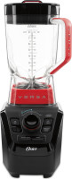 #3 rated in high performance: Oster Versa Performance Blender, scored 88/100