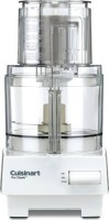 #3 rated in 7-cup: Cuisinart Pro Classic Food Processor, scored 80/100