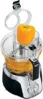 #1 rated in heavy duty: Hamilton Beach Big Mouth 14 Cup Food Processor, scored 78/100