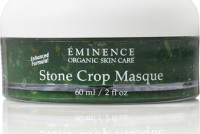 #1 rated in eminence: Eminence Stone Crop Masque, 2 oz, scored 83/100