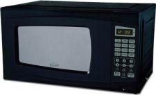 700 Watt Microwaves Buzzrake