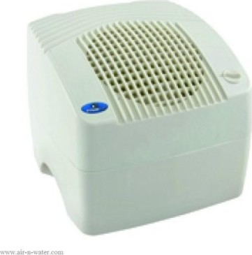 Essick Portable Tabletop Humidifier