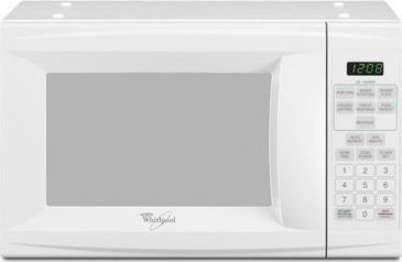 Image Result For Whirlpool Cu Ft Compact Countertop Microwave