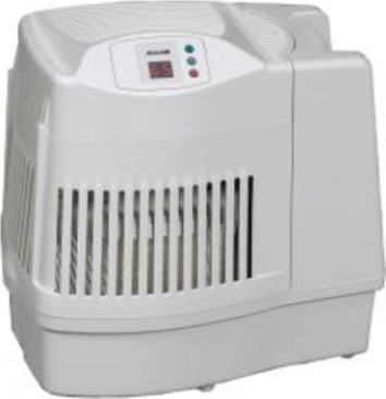 Essick Air MA0800 Whole House Humidifier