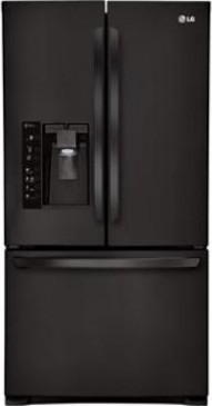 LG 30.7 Cu. Ft. French Door Refrigerator