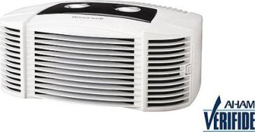 Honeywell Table Top Air Purifier 16200