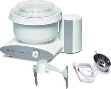 for Bosch Universal Kitchen Machine Bosch Cookie Paddles