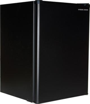 office mini refrigerator. wonderful mini ft refrigerator with freezer and office mini