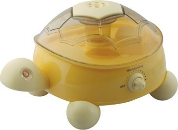 Home Image MF-5K125 Turtle Humidifier