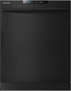 Samsung Dmt800rh Energy Star 24 Quot Dishwasher With 6 Wash