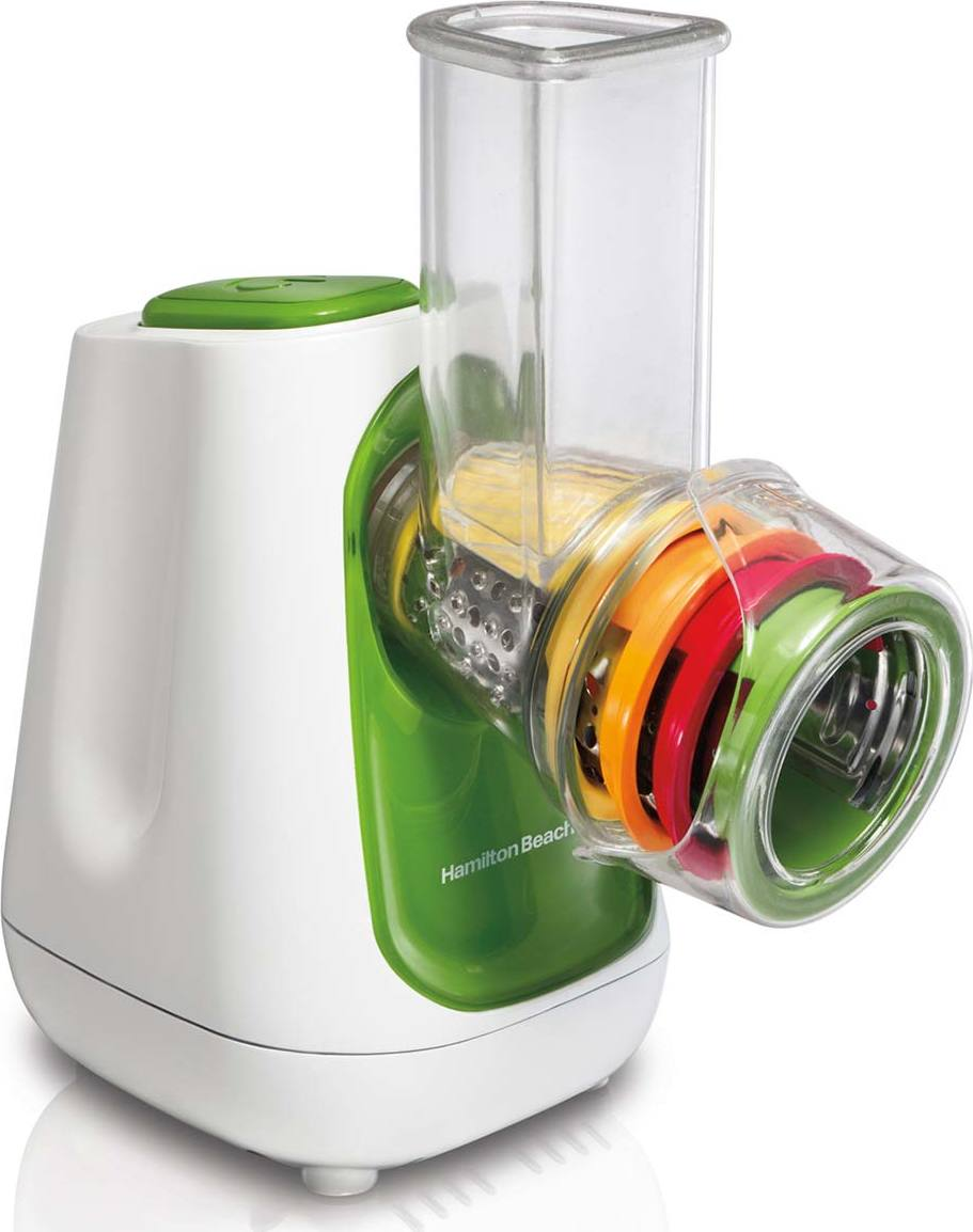 Buying Food Processors For Chopping Vegetables Buzzrake
