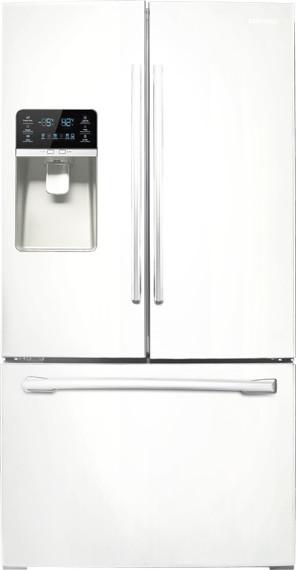 The best Quiet Refrigerators on the market - Buzzrake