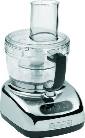 The Best Cheap Food Processors Of 2019 Buzzrake