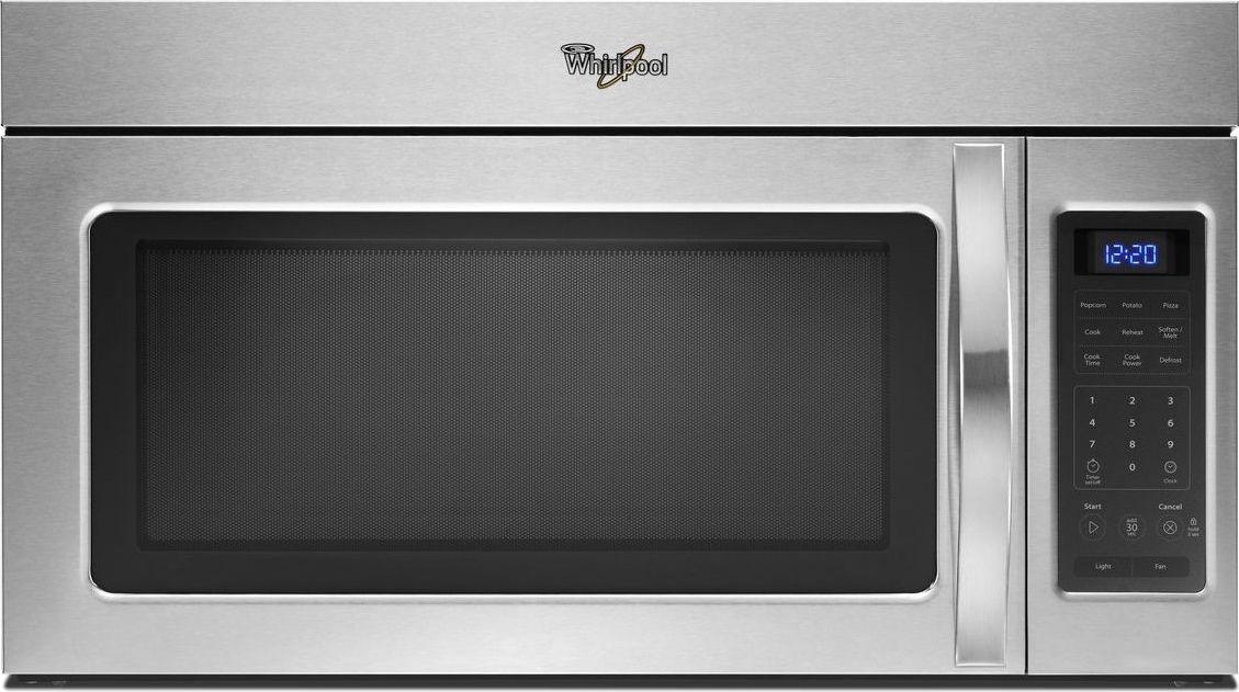 1000 Watt Microwaves Buzzrake