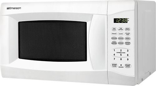 The Best 700 Watt Microwaves On The Market Buzzrake