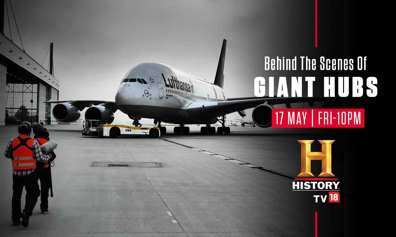 GIANT-HUBS_History-TV-18_Malier