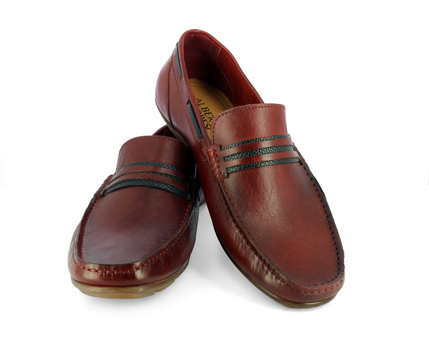 alberto-torresi-tenerife-burgandy-casual-shoes-price-rs-2995