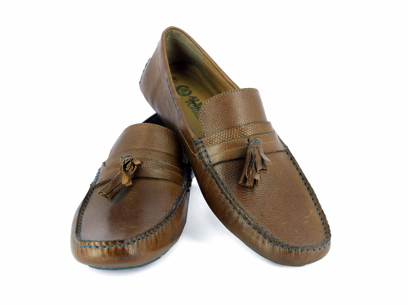 alberto-torresi-cantabria-cognac-casual-shoes-price-rs-3695-1