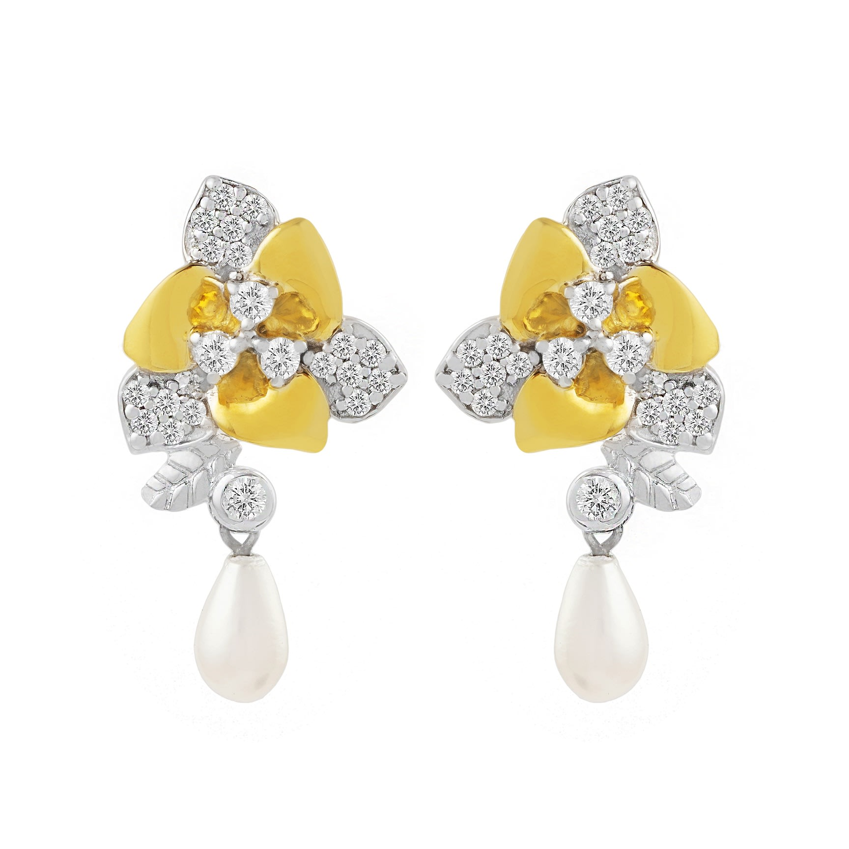 floral-earrings-by-allure-available-at-velvetcase-com