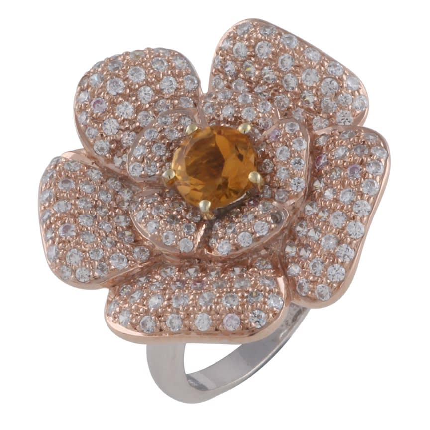 floral-ring-by-allure-available-at-velvetcase-com