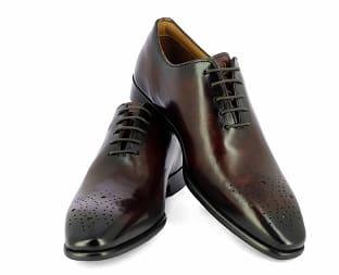 alberto-torresi-xande-blackbordo-shoe-price-rs-9999